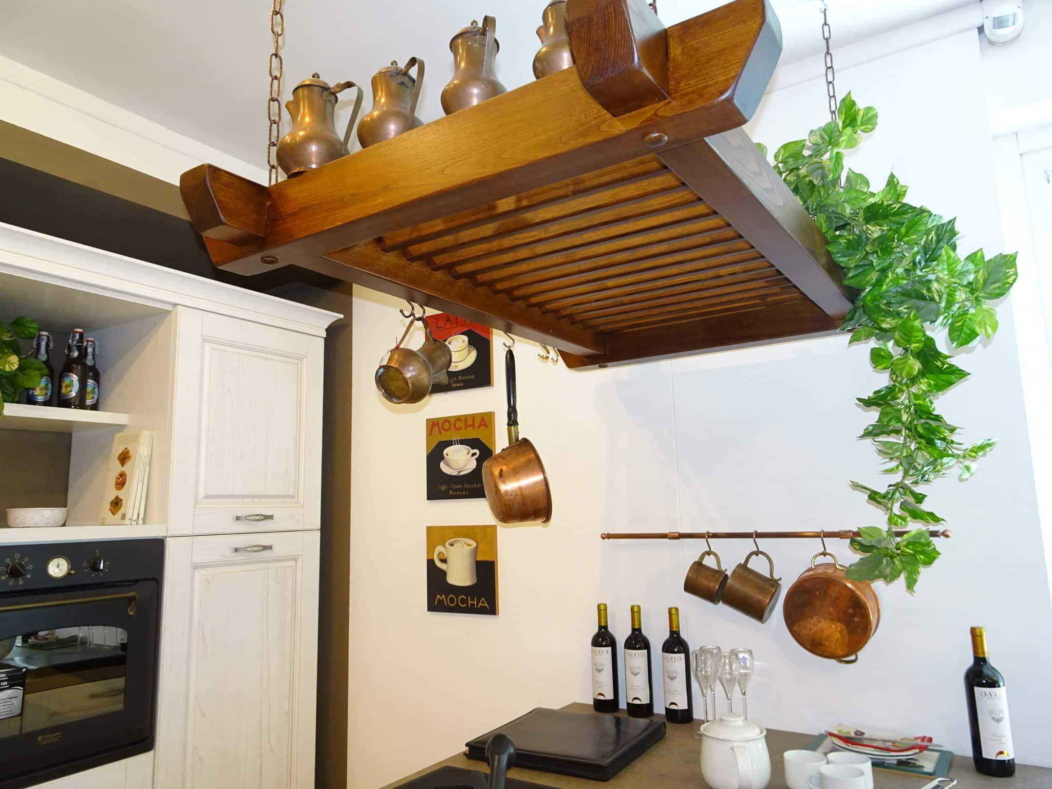 cucina CONTRADA