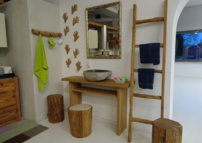bagno nature design 1