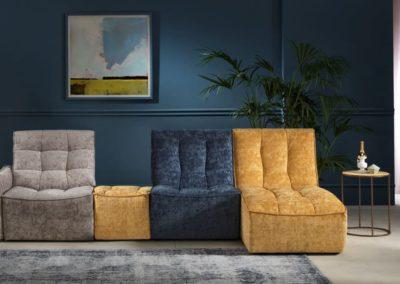 divano Sonya 2