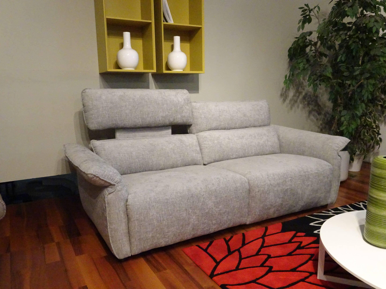 divano Orsara