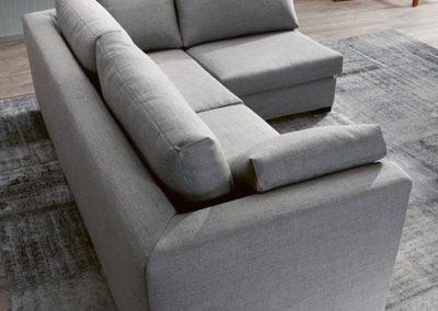 divano Natali 1