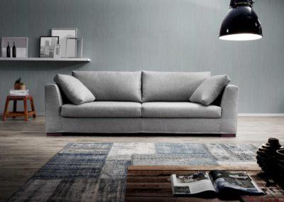 divano Natali 3