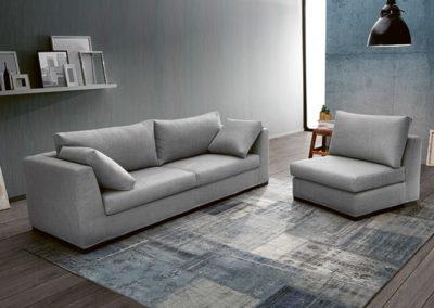 divano natali 2