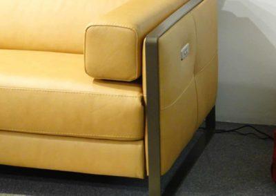 divano Daunia