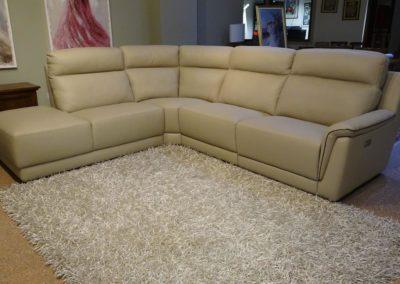 divano Esedra