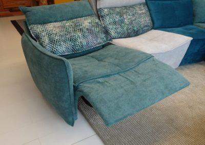 divano Eliot