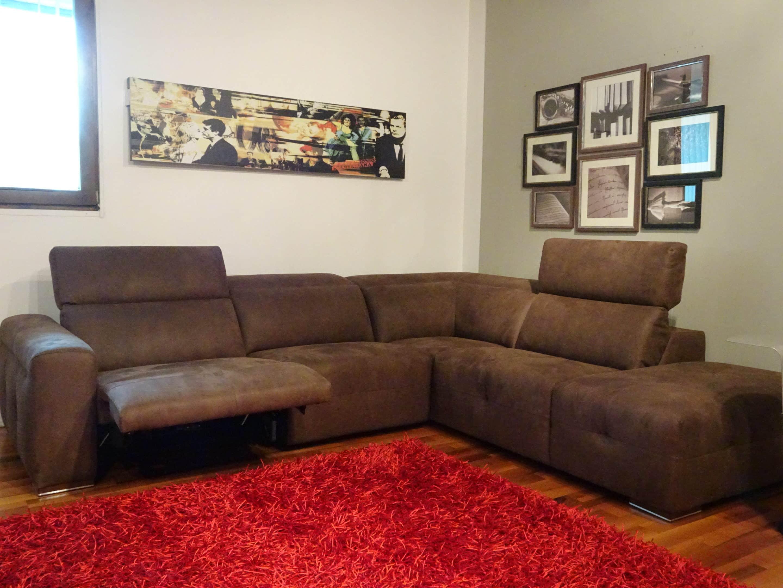 divano Vella
