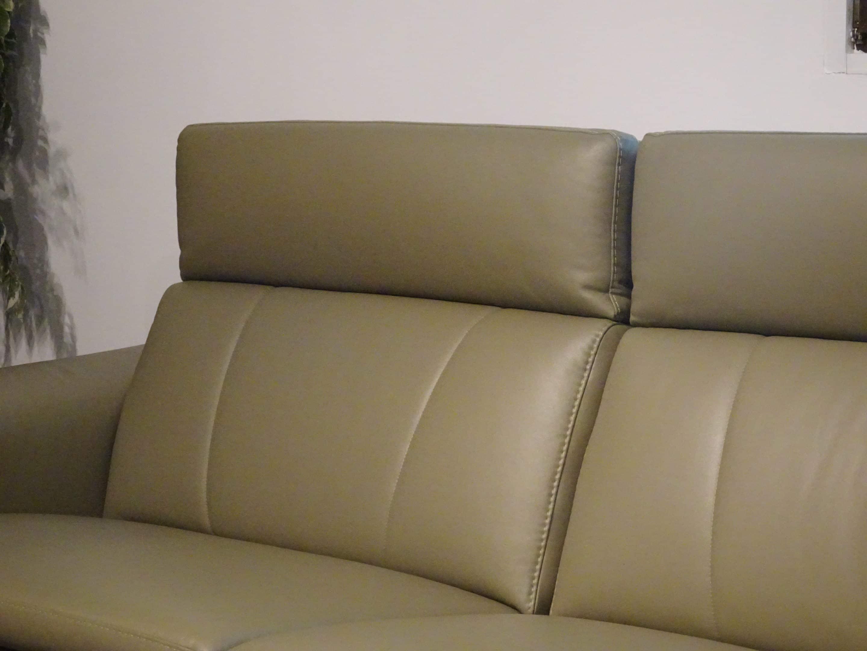 divano carina