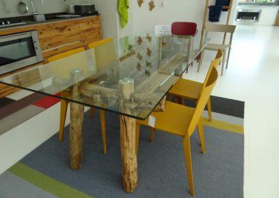 tavolo Mulino