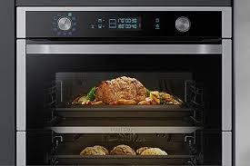 Forno Dual Cook Flex Samsung
