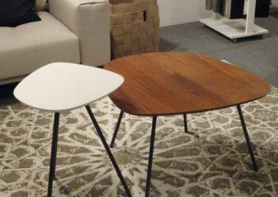 Tavolini Calligaris -