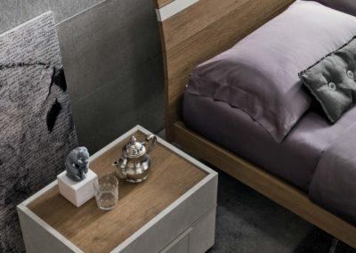 mobili-contenitori-per-la-camera-da-letto-hashtag-gallery-4
