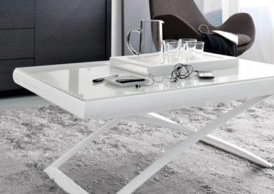 tavolino dakota