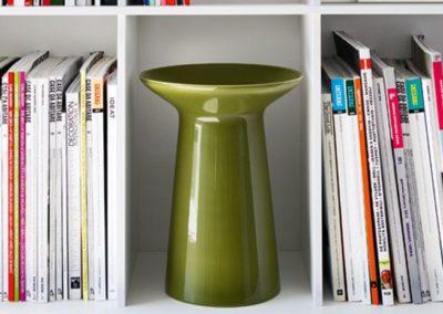 vaso ceramica 2